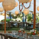 130x130 sq 1233605340750 alisonevents1