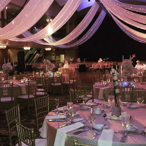 Wedding Venues In Cleveland: Cleveland, OH Wedding Venue