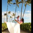 130x130 sq 1387486462241 bride