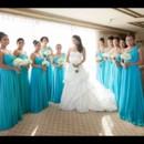 130x130 sq 1387489030131 bride