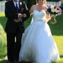 130x130 sq 1387489040488 bride