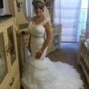 130x130 sq 1387489047843 bride