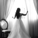 130x130 sq 1387489051180 bride