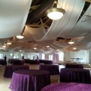 130x130 sq 1411525326295 ceiling 1
