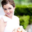 130x130 sq 1490104705392 grand rapids wedding photography 0010