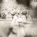 130x130 sq 1490104713180 grand rapids wedding photography 0011