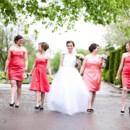 130x130 sq 1490104720928 grand rapids wedding photography 0023