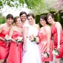 130x130 sq 1490104729590 grand rapids wedding photography 0024