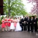 130x130 sq 1490104738114 grand rapids wedding photography 0040
