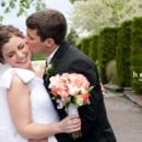 130x130 sq 1490104753769 grand rapids wedding photography 0048