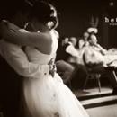 130x130 sq 1490104761590 grand rapids wedding photography 0053