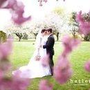 130x130 sq 1490105186 c1b19adcbb7fa2d5 grand rapids wedding photography 0042  1