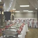 130x130 sq 1493133322465 wedding reception buffet table