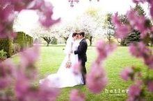 220x220 1490105186 c1b19adcbb7fa2d5 grand rapids wedding photography 0042  1
