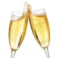 220x220 1378652802641 champagnetoast