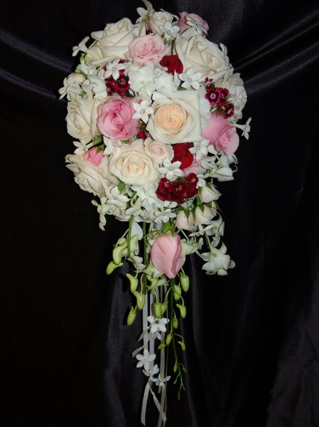 photo 30 of Bella Blooms Floral Design