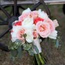 130x130 sq 1448923997714 flowers 0005