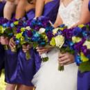 130x130 sq 1448924083896 landa mike wedding all photos 0068