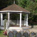 130x130 sq 1370378455459 sound system at gazebo