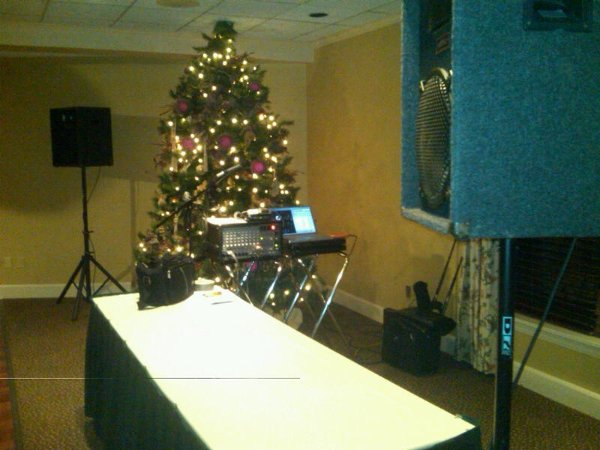 photo 9 of My Life Media DJ Services