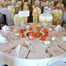 130x130 sq 1361462176560 hhweddingacapulcotable