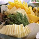 130x130_sq_1226348263309-cheese-vegetabledisplay(2)