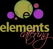 Elements Catering photo