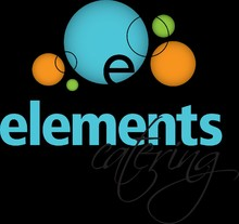 220x220 1404155797273 elementslogo.black
