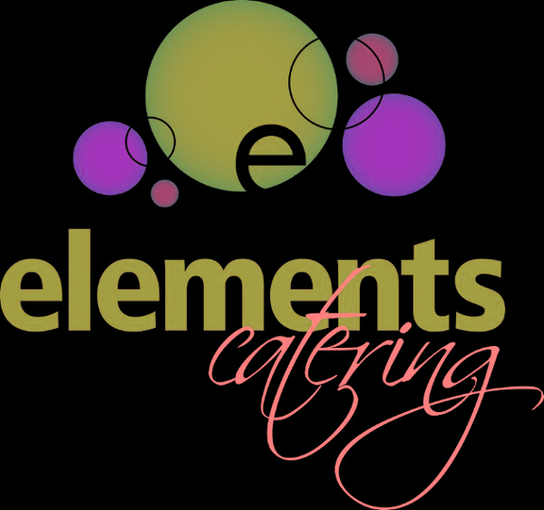 photo 1 of Elements Catering