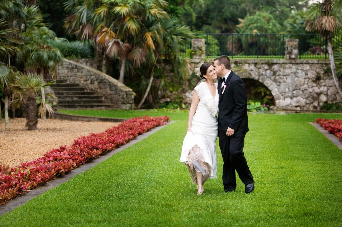 Fairchild tropical botanic garden venue miami fl - Fairchild tropical botanic garden ...