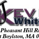 130x130 sq 1377524090595 disc jockey kevin whitney