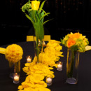 130x130 sq 1411234870949 centerpieces 032
