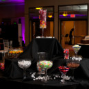 130x130 sq 1411235212134 centerpieces 052