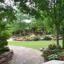 130x130 sq 1346956353577 gardenwitharborcopy