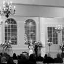 130x130 sq 1392246913519 chapel with chandeliers3 b