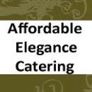 130x130_sq_1326383265828-affordable