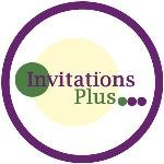 220x220 1339696487126 invitationsplusbadge88