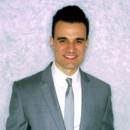 130x130 sq 1426357441402 peter suit x1