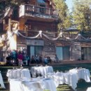 130x130 sq 1213035717855 tahoeforestweddings 2