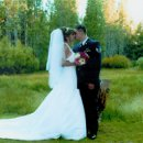 130x130 sq 1213196972193 tahoeforestweddings 4