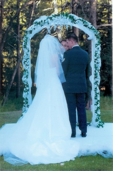 photo 2 of Tahoe Forest Weddings