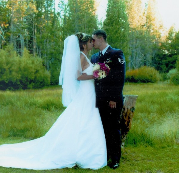 photo 3 of Tahoe Forest Weddings