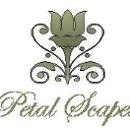 130x130 sq 1236375250979 logo