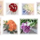 130x130 sq 1244679783781 bouquets