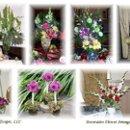 130x130 sq 1244680087593 decorativearrangements