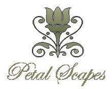 220x220 1236375250979 logo