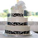 130x130 sq 1395176427057 castro cake macri
