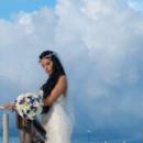 130x130 sq 1468874412805 marriott harbor beach partigliani photography yail