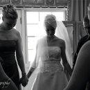 130x130_sq_1330052607760-wedding9