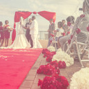 130x130 sq 1381520503731 martin wedding 6 15 5 269 flare lr cw